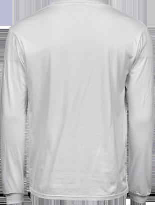 white shirt black tie photo - 1