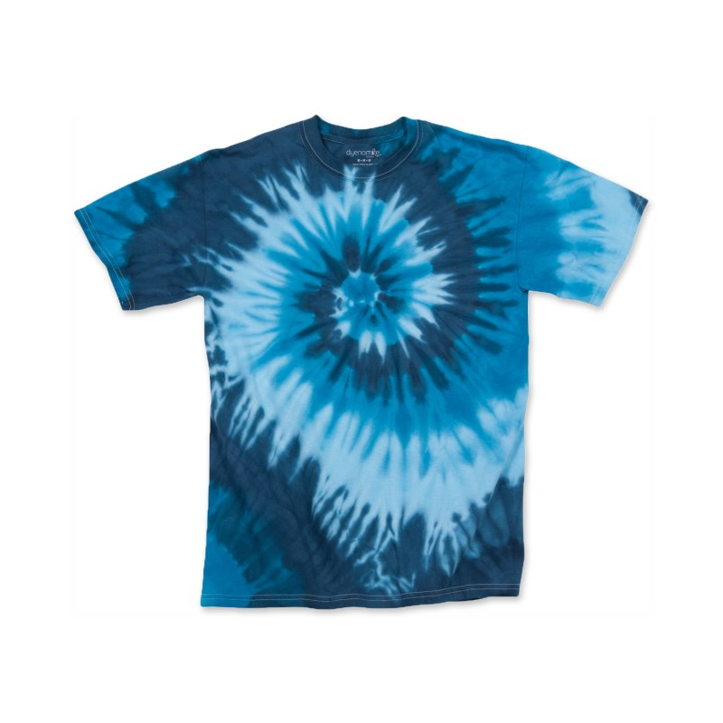 wholesale tie dye shirts photo - 1