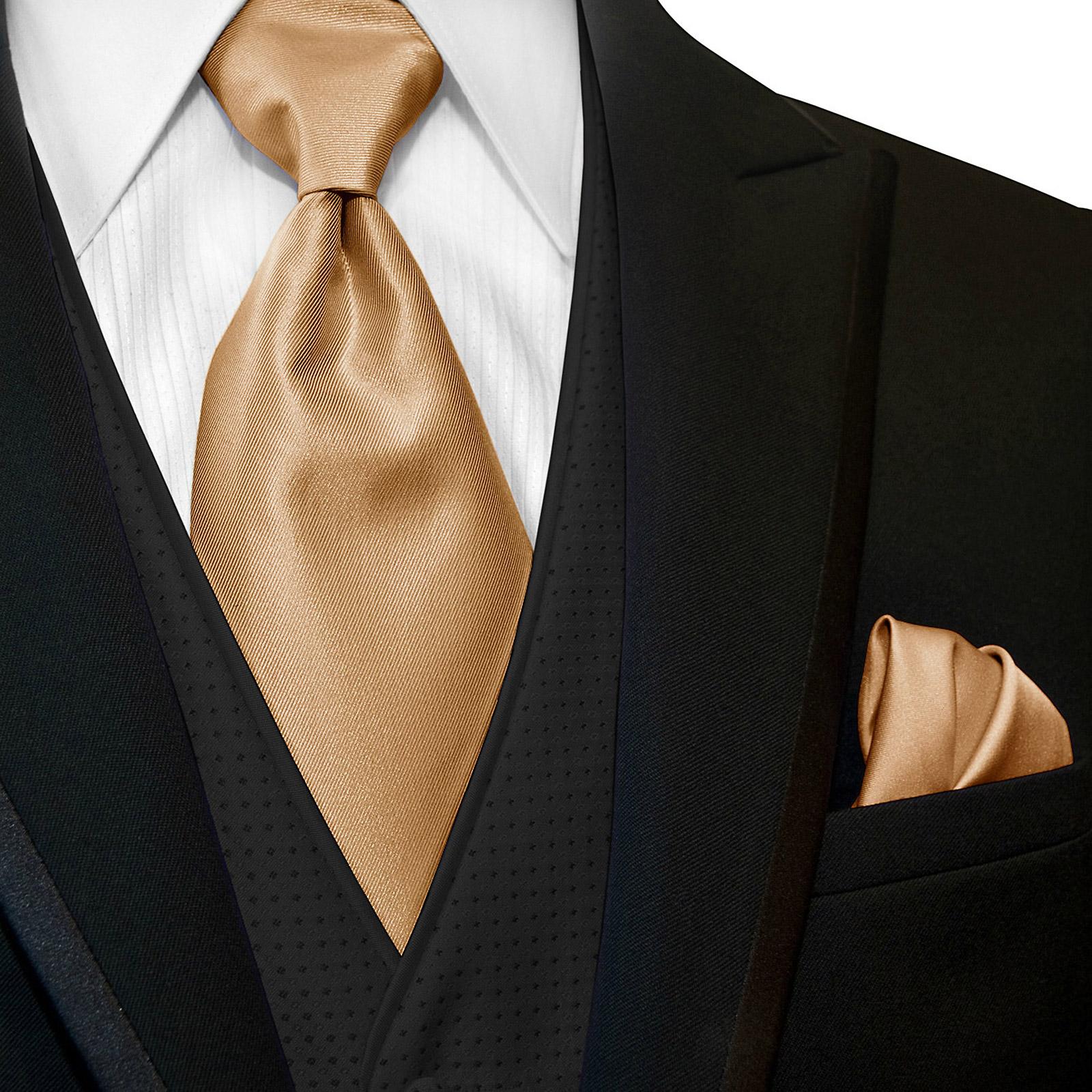 wide tie photo - 1