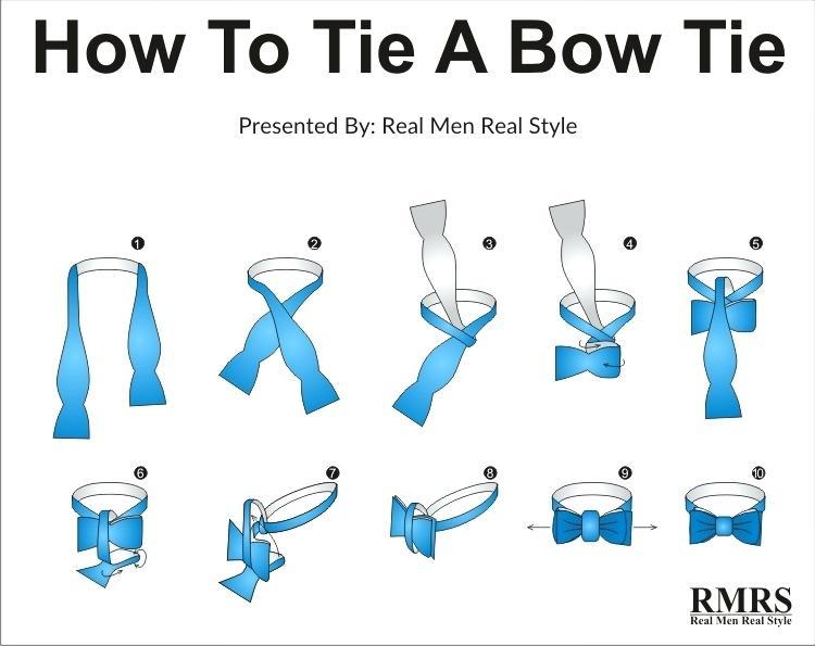 wilton bow tie cinemas photo - 1