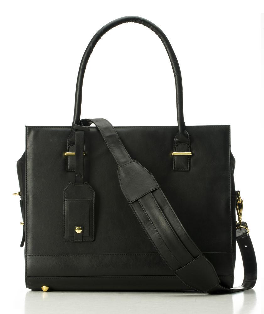 womens briefcase photo - 1