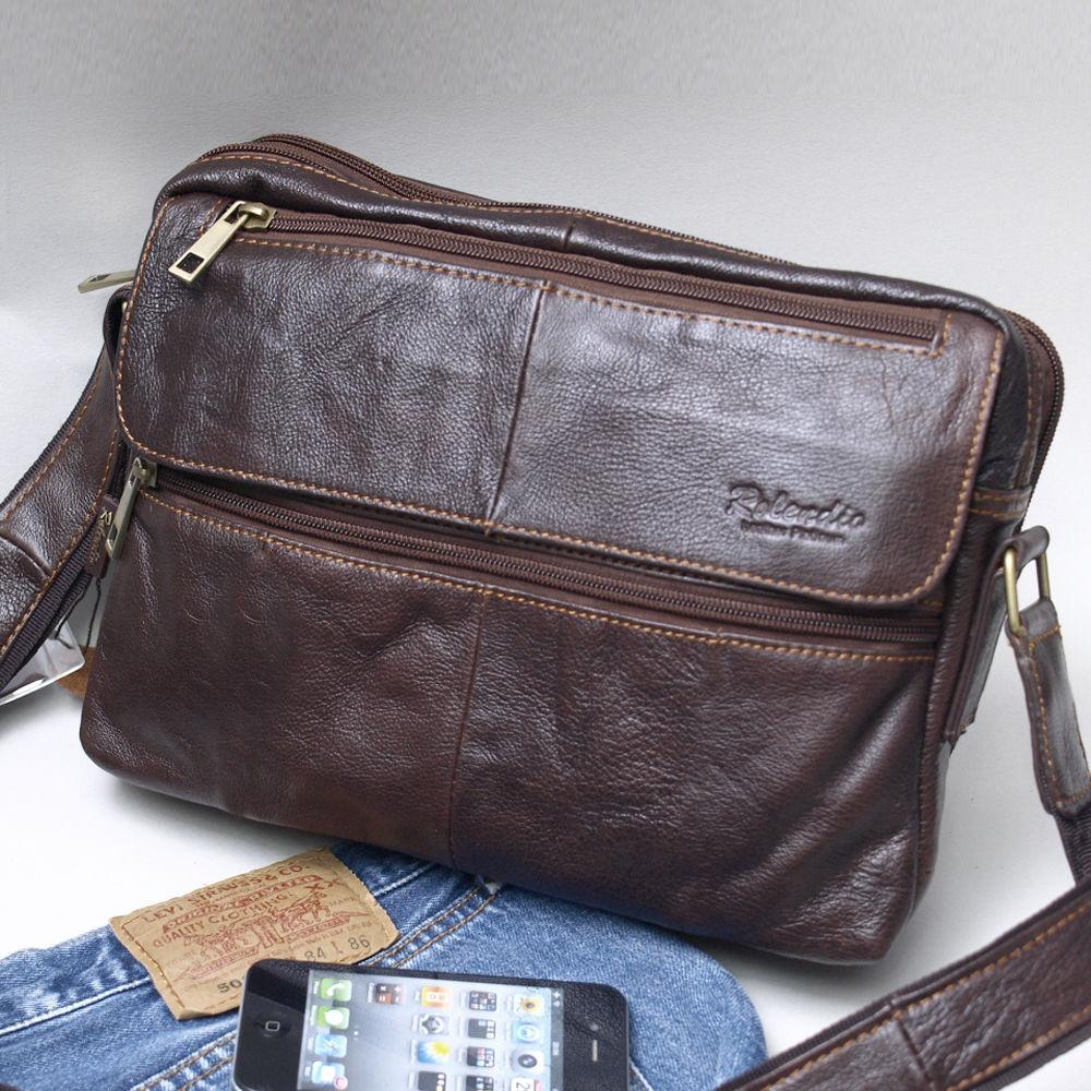womens briefcase bag photo - 1