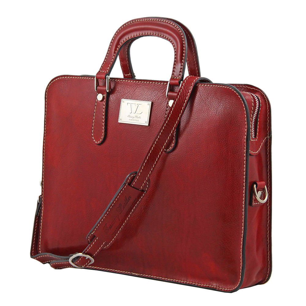 womens briefcase designer photo - 1