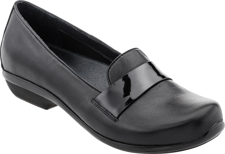 womens business dress shoes photo - 1