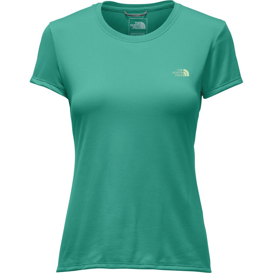 womens the office shirt photo - 1