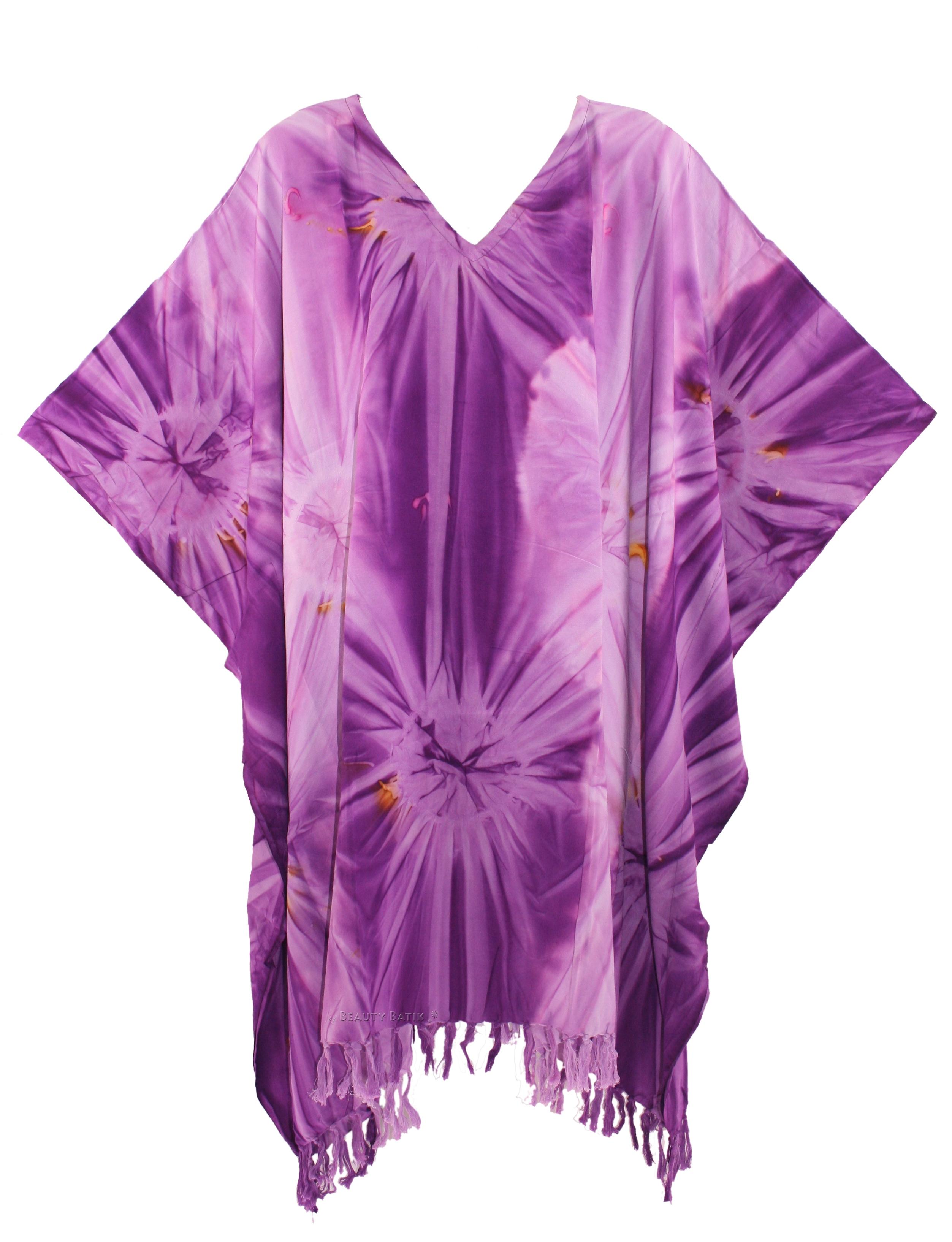 womens tie dye photo - 1