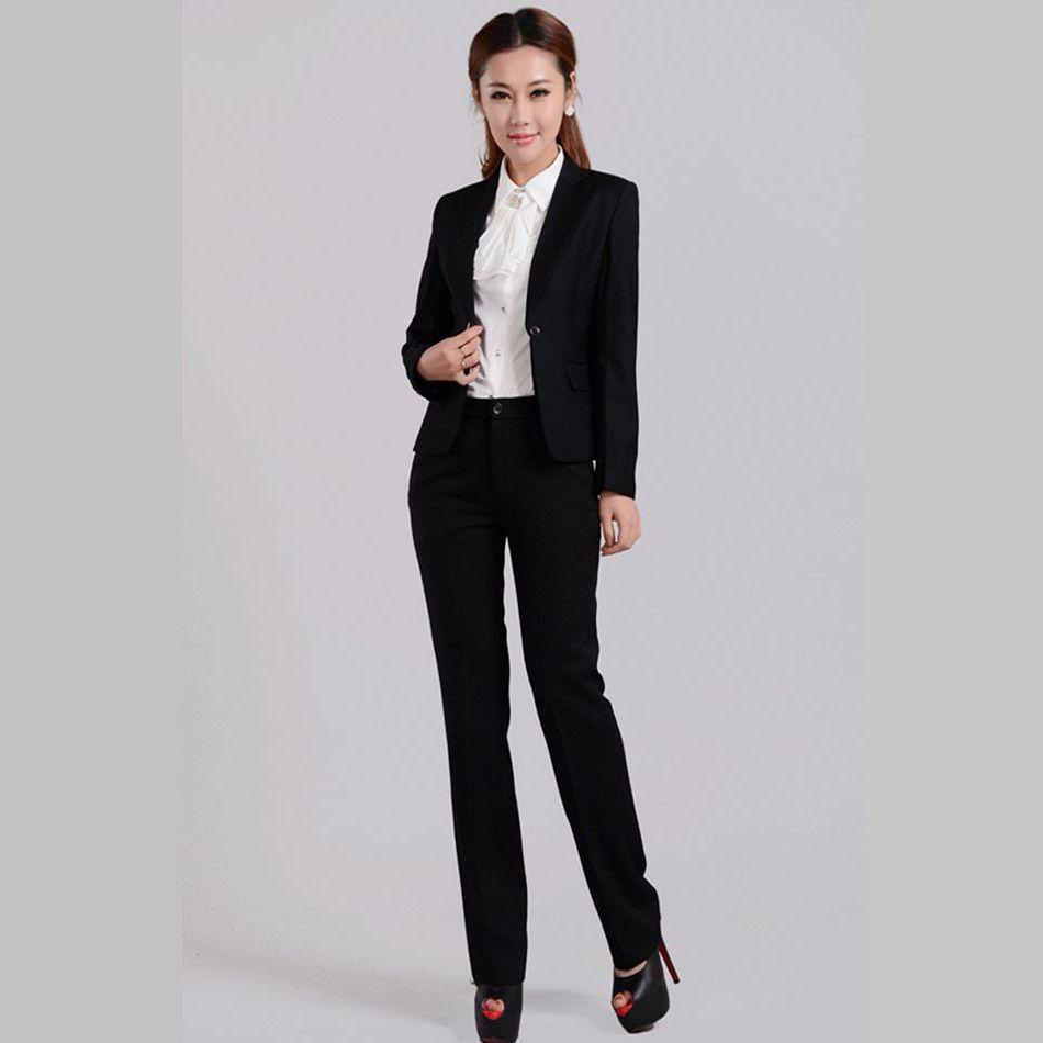 Work Suit Women Woltermanortho Com
