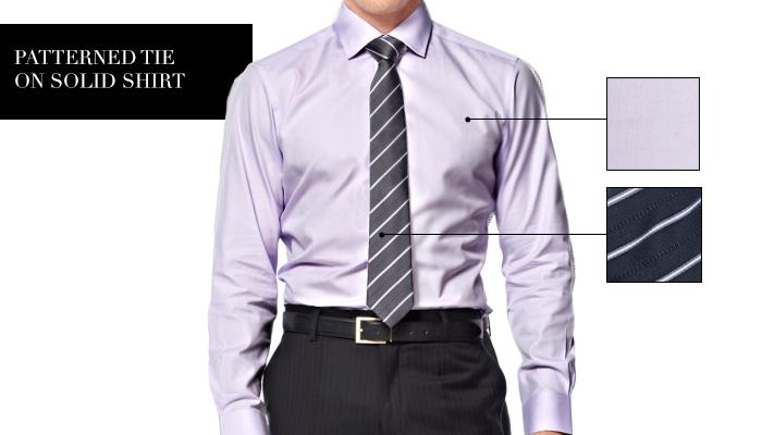 Shirt And Tie Matcher Woltermanortho Com