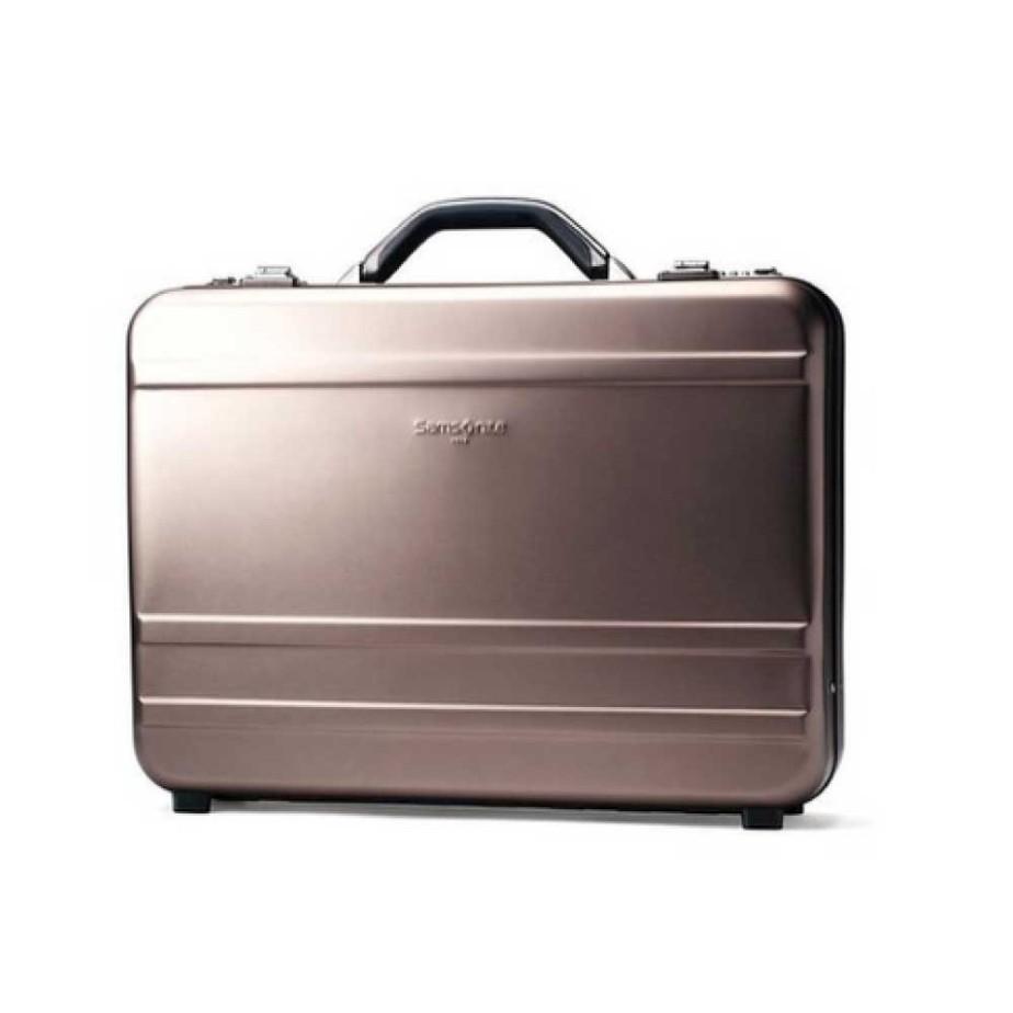 17 laptop briefcase photo - 1