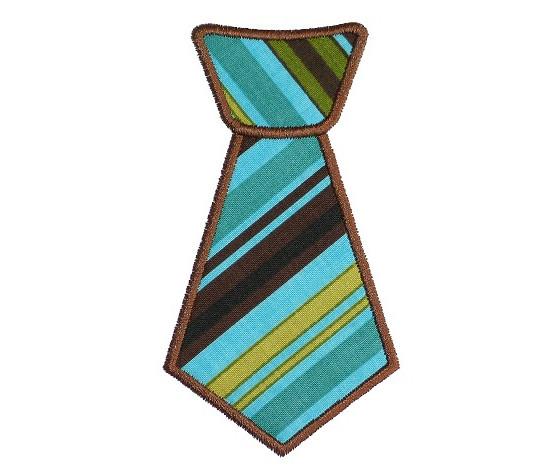 baby bow tie photo - 1