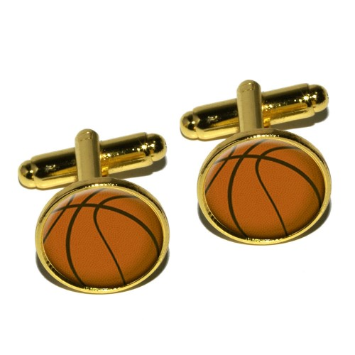 basketball tie photo - 1