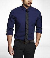 black tie event dresses photo - 1