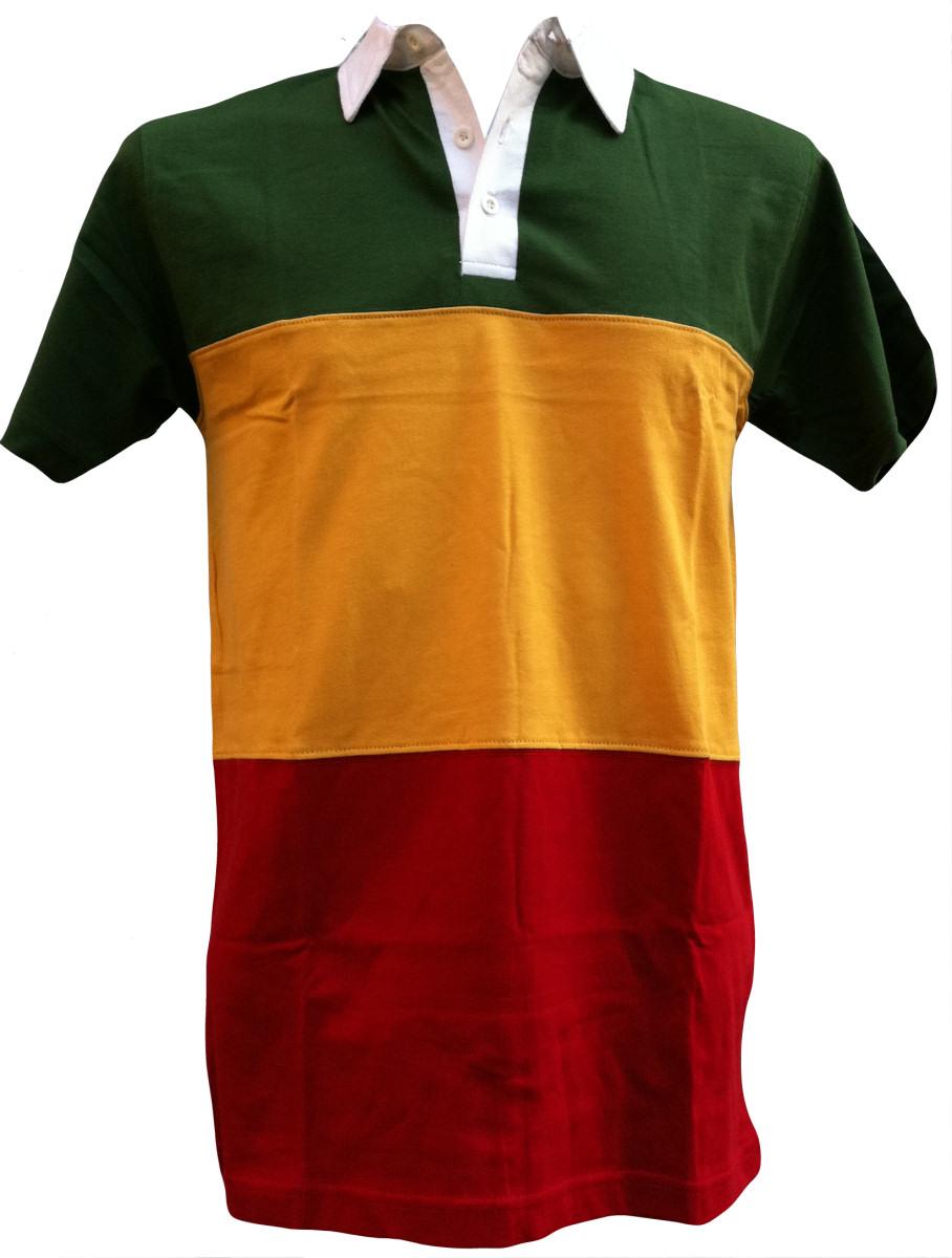 bob marley tie dye shirt photo - 1