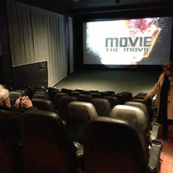 bow tie bronxville cinemas photo - 1