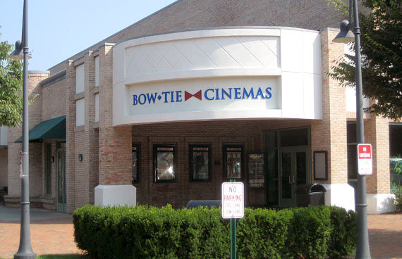 bow tie wilton ct photo - 1