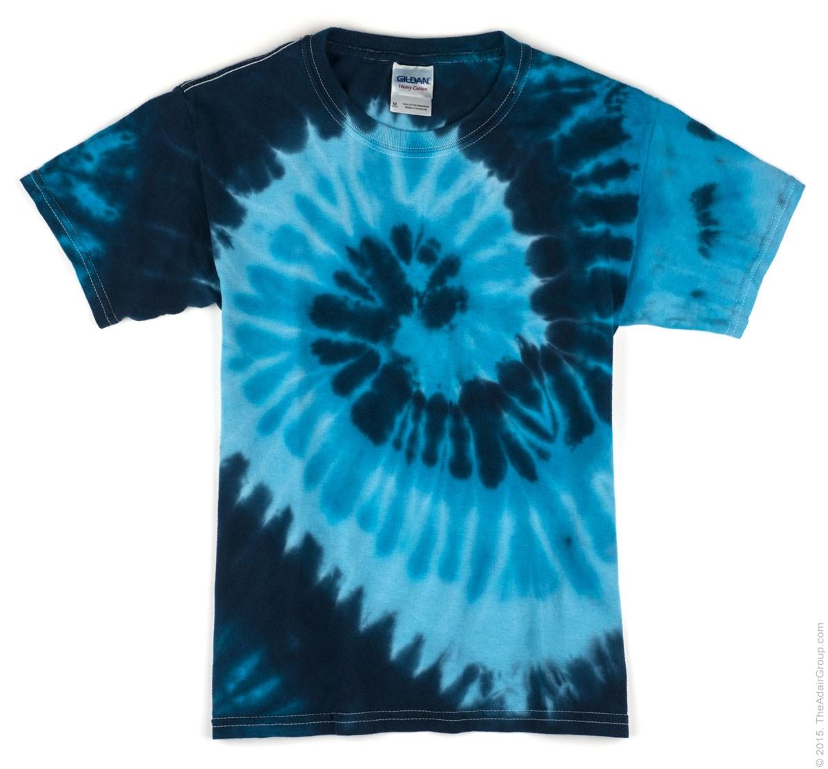 bulk tie dye shirts photo - 1