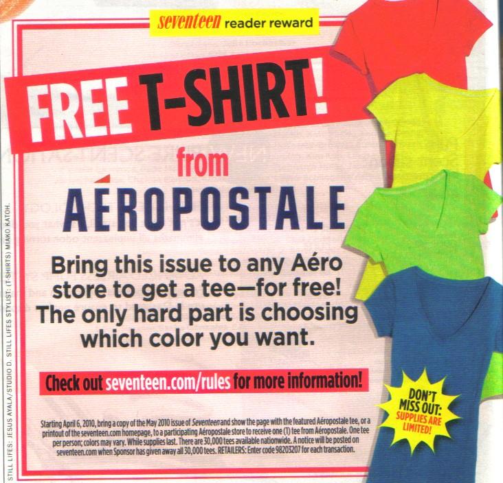 buy a shirt box office depot photo - 1