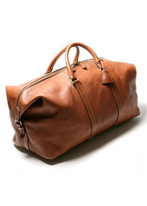 coach briefcase womens photo - 1