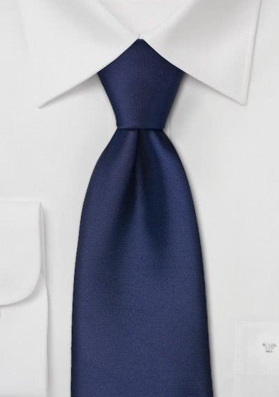 fat knot tie photo - 1