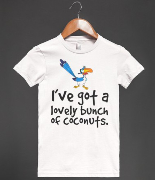 funny office quotes shirt photo - 1