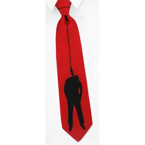 funny tie photo - 1