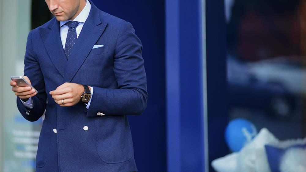 harry styles office shirt pants tie photo - 1