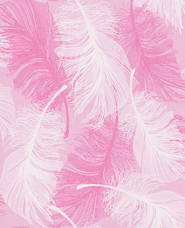 hot pink tie photo - 1