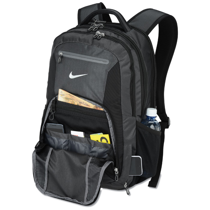 laptop briefcase backpack photo - 1