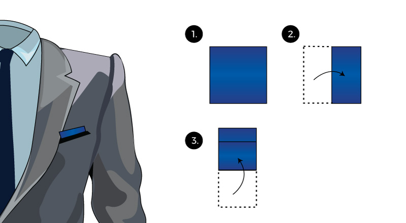 linen tie photo - 1