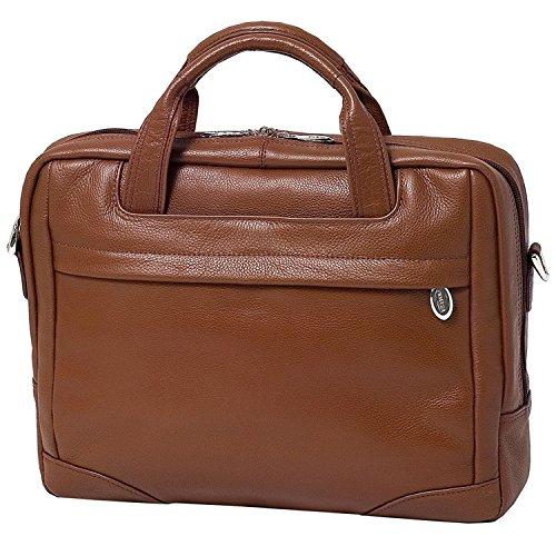 litigator briefcase photo - 1