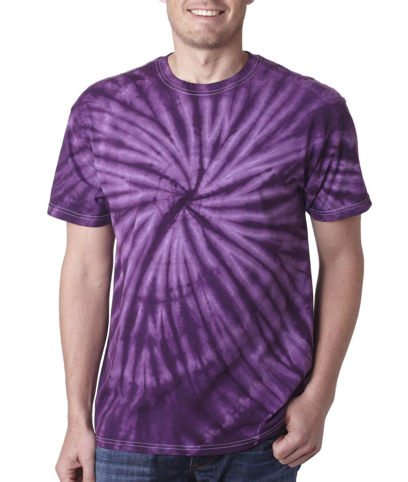 mens tie dye shirts photo - 1