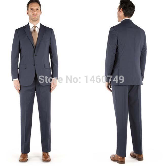 mens tie length photo - 1
