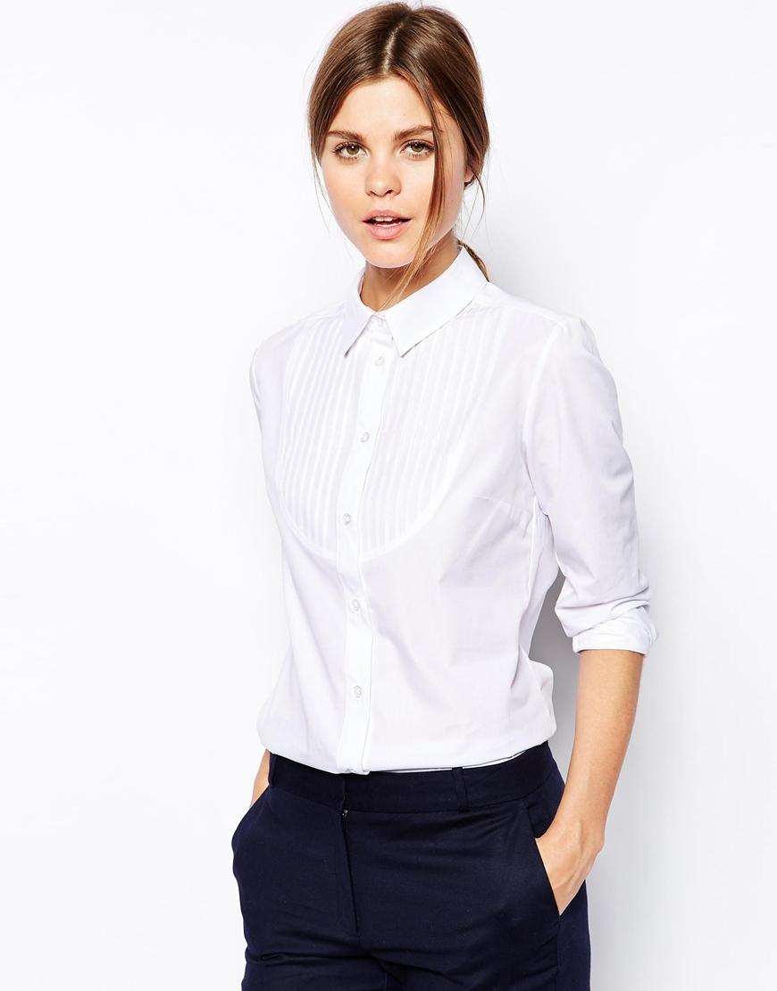 office shirt for women photo - 1