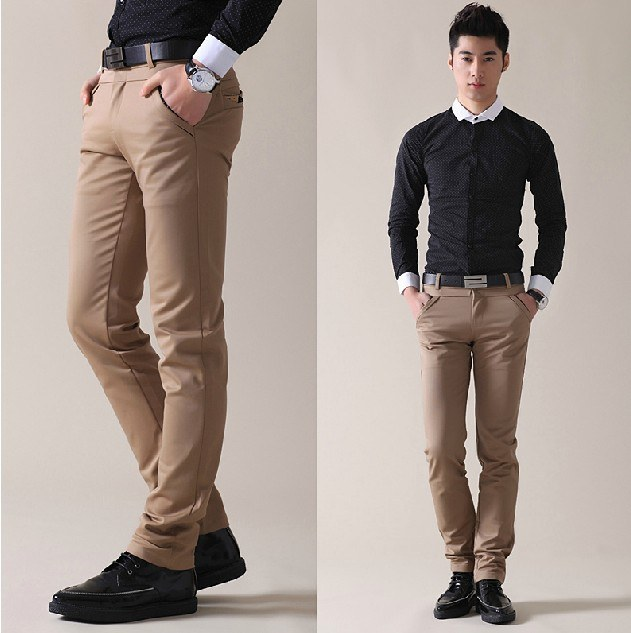 office shirt ideas men photo - 1