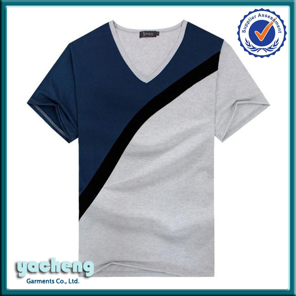 office t shirt designs photo - 1