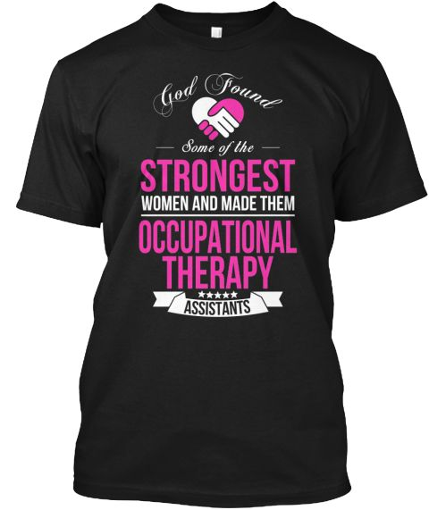 physical therapy office shirt ideas photo - 1