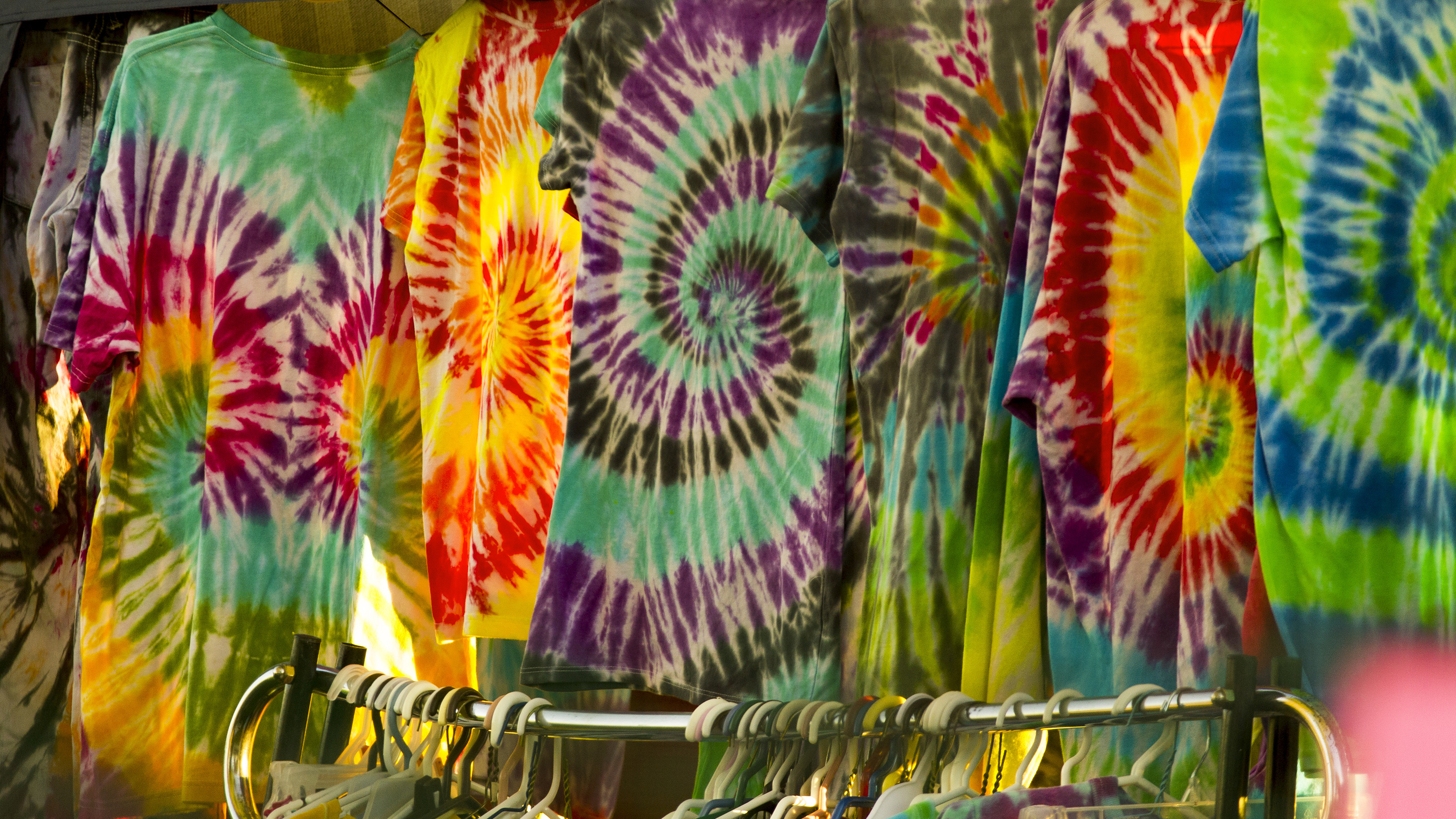 pictures of tie dye shirts photo - 1