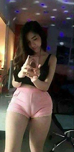 porn hidden cam office sex red skirt white shirt photo - 1