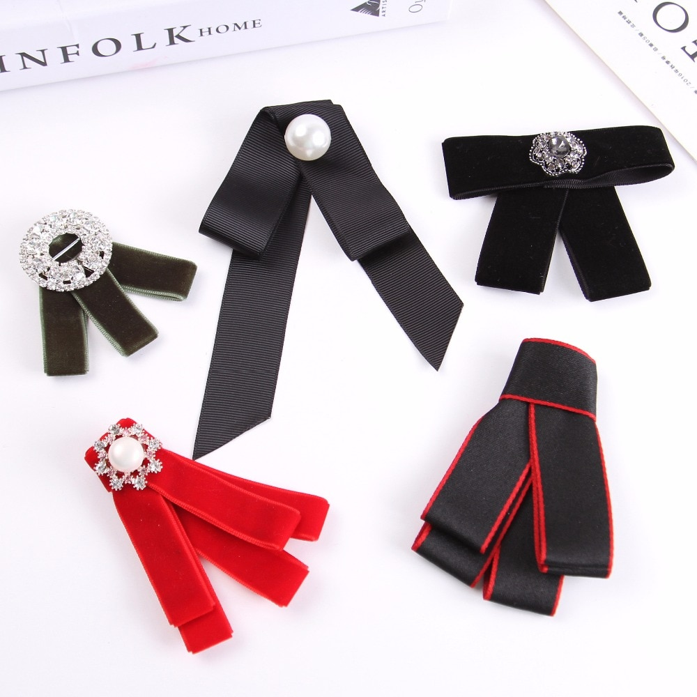 shirt and tie sets photo - 1