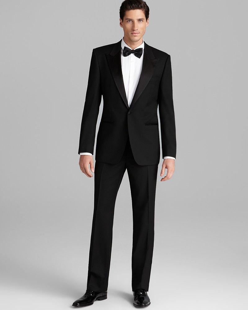 suit jackets men photo - 1