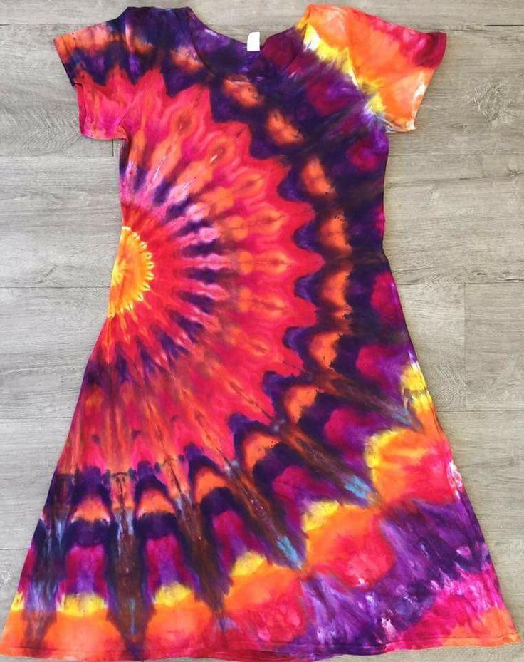 tie dye ideas photo - 1