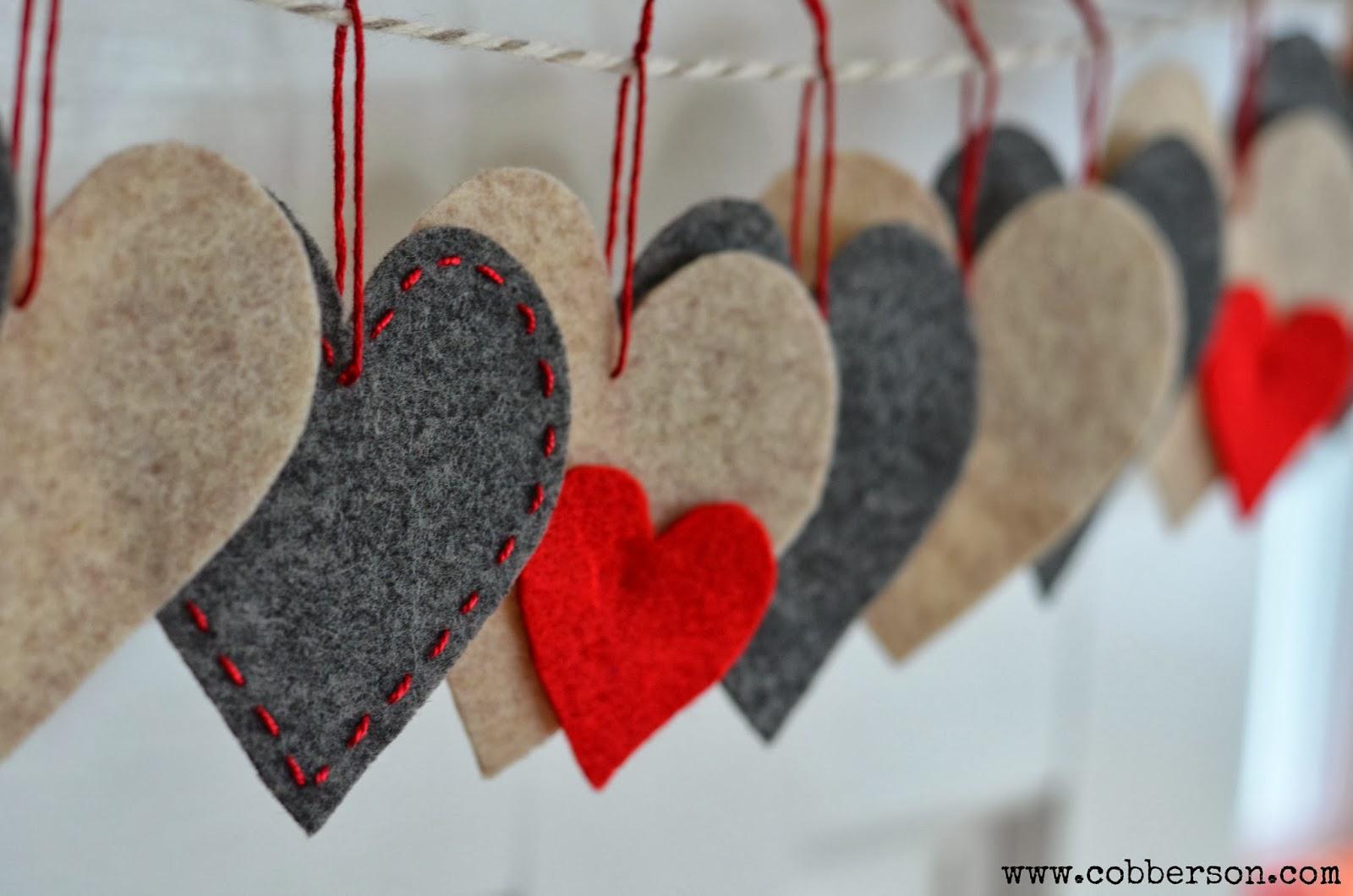 valentines day tie photo - 1