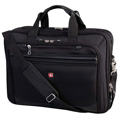 victorinox briefcase photo - 1