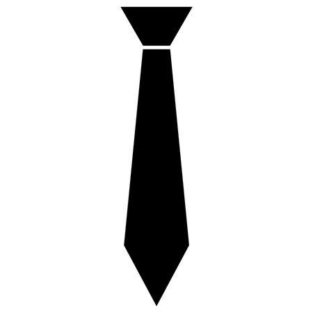 where to wear tie clip photo - 1
