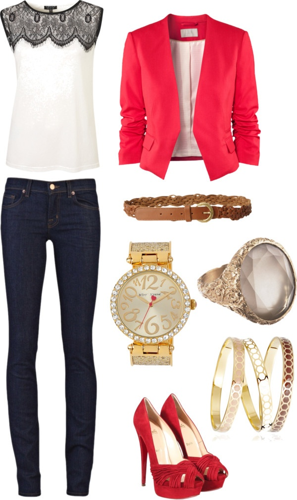 winter business casual shoes photo - 1
