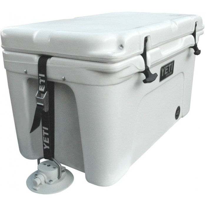 yeti cooler tie down photo - 1